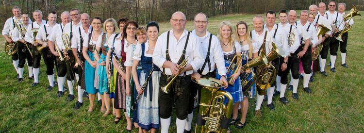 Premicher Musikenten (c) Michael Kirchner